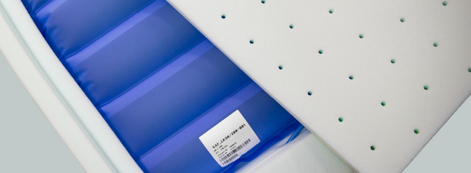 mattress_closeup