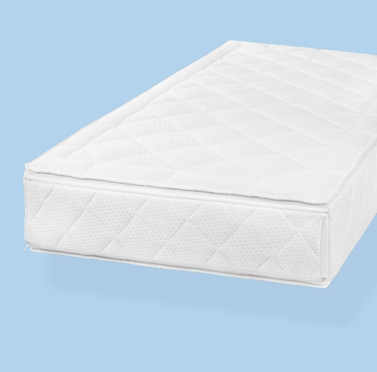 mattress_holiday