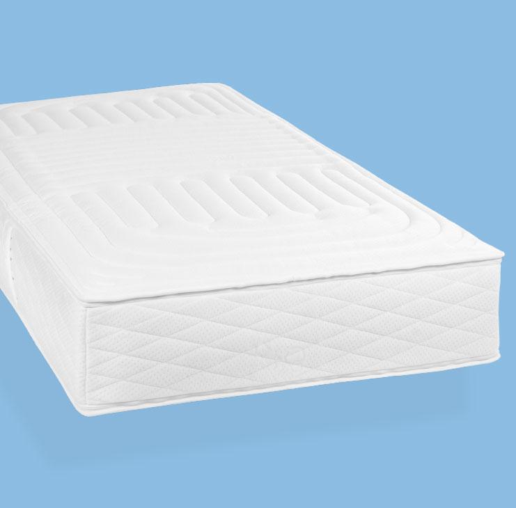 mattress_premium