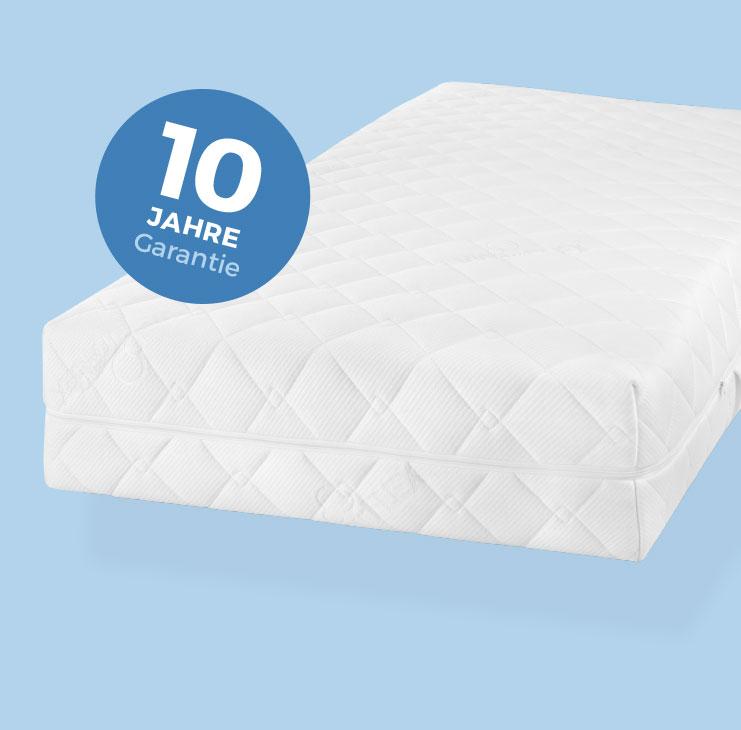 mattress_standard